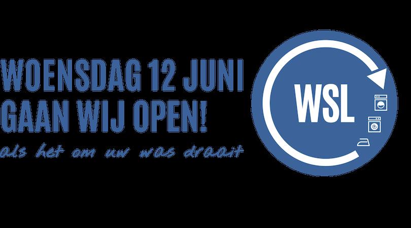 verhuizing WSL naar Noordvliet 311